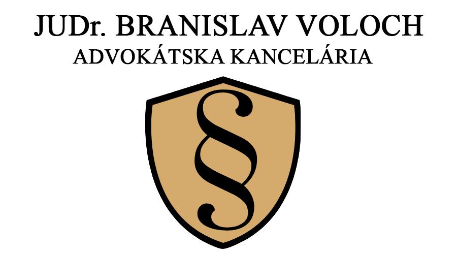 https://lawprotect.sk